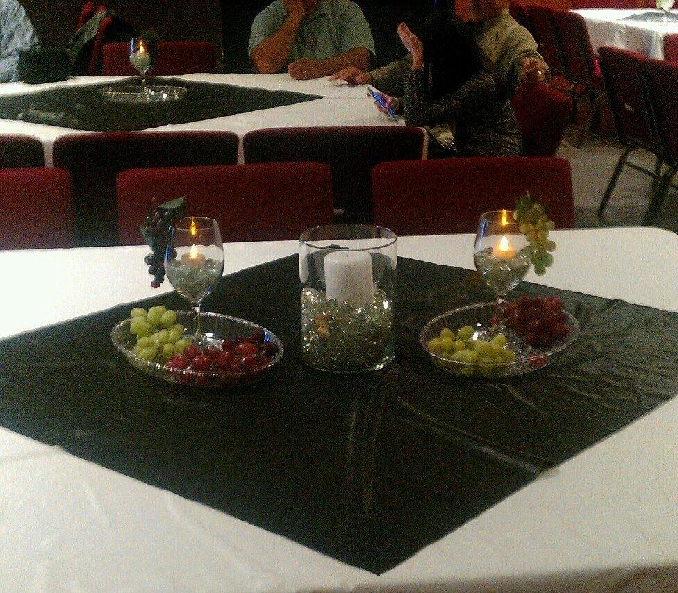 10 Trendy Ideas Para El Dia Del Pastor centro de mesa para dia del pastor creacion rita pastor