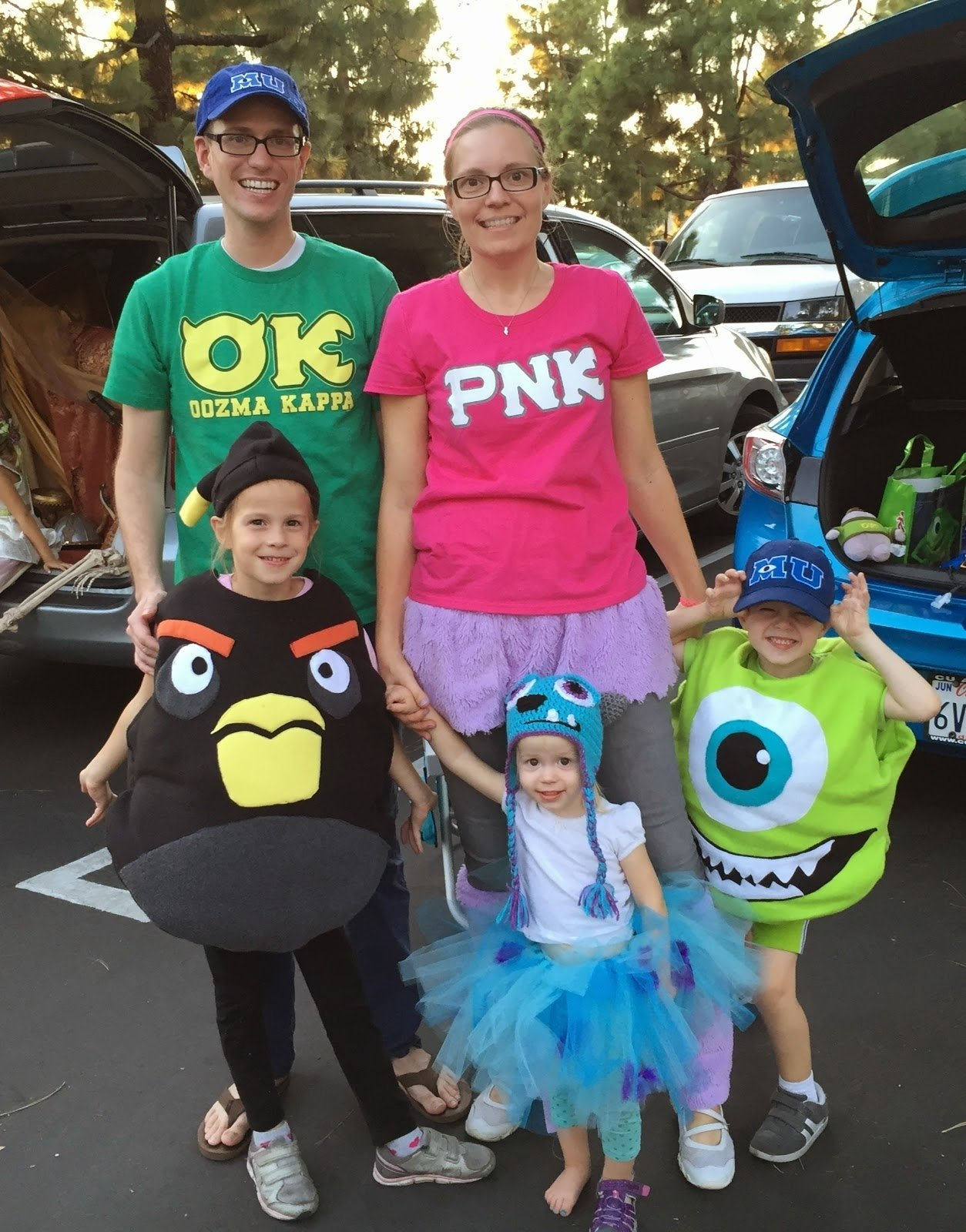 10 Perfect Family Costume Ideas For 6 chadwicks picture place october 2014 2020