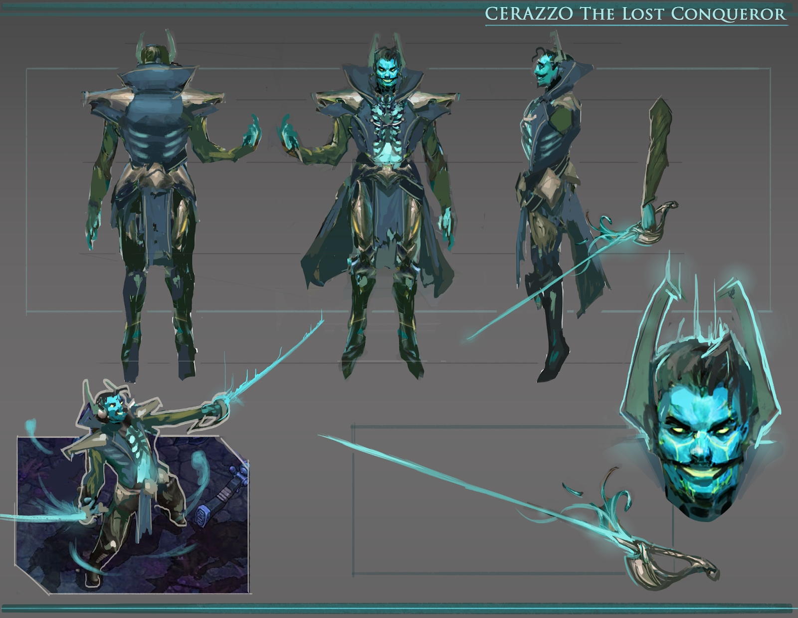 10 Best League Of Legends Champion Ideas champion concept dhama the force of balance 2021