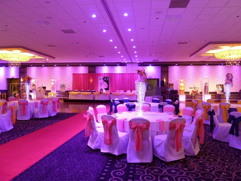 10 Fabulous Sweet Sixteen Birthday Party Ideas charming 16th party decorations 14 sweet sixteen and also 7 2021