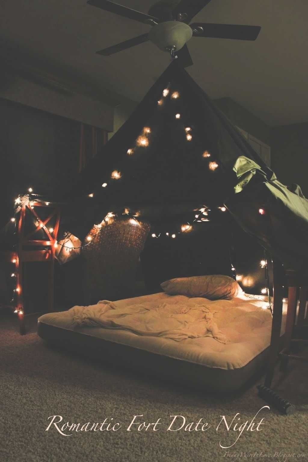 10 Trendy Romantic Night Ideas At Home For Him charming romantic night at home ideas for him http zoladecor 2020