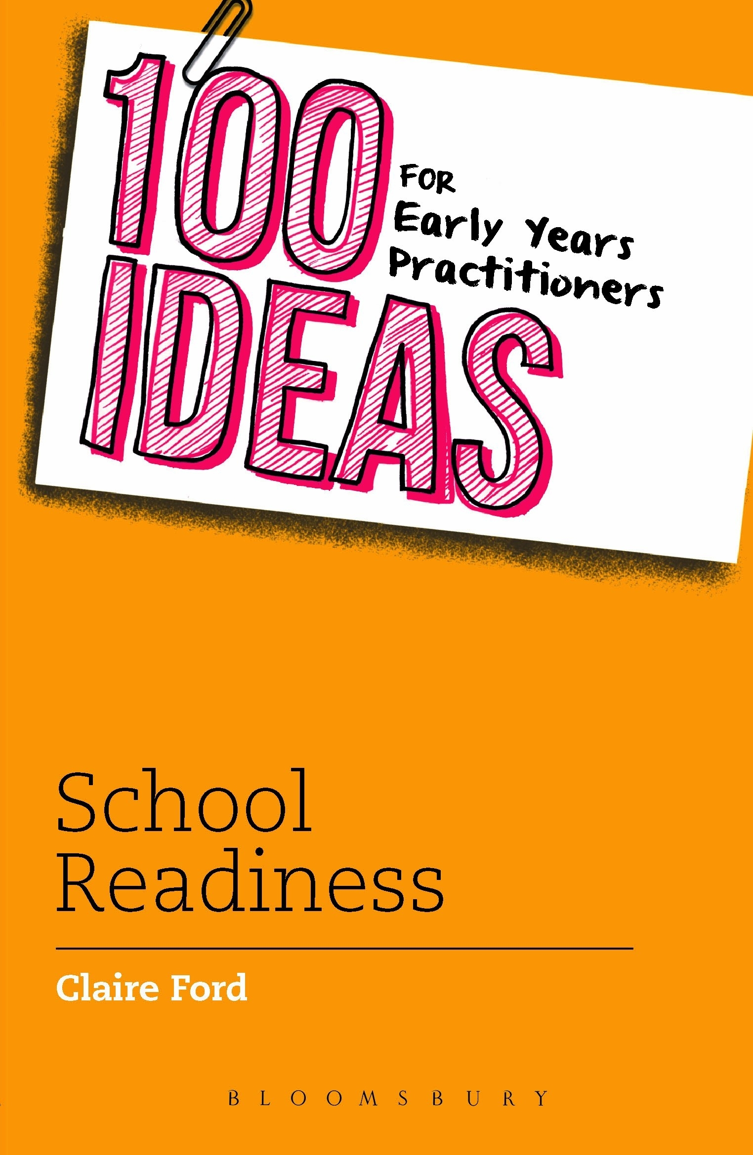 10 Beautiful Ideas For After School Clubs %name 2020