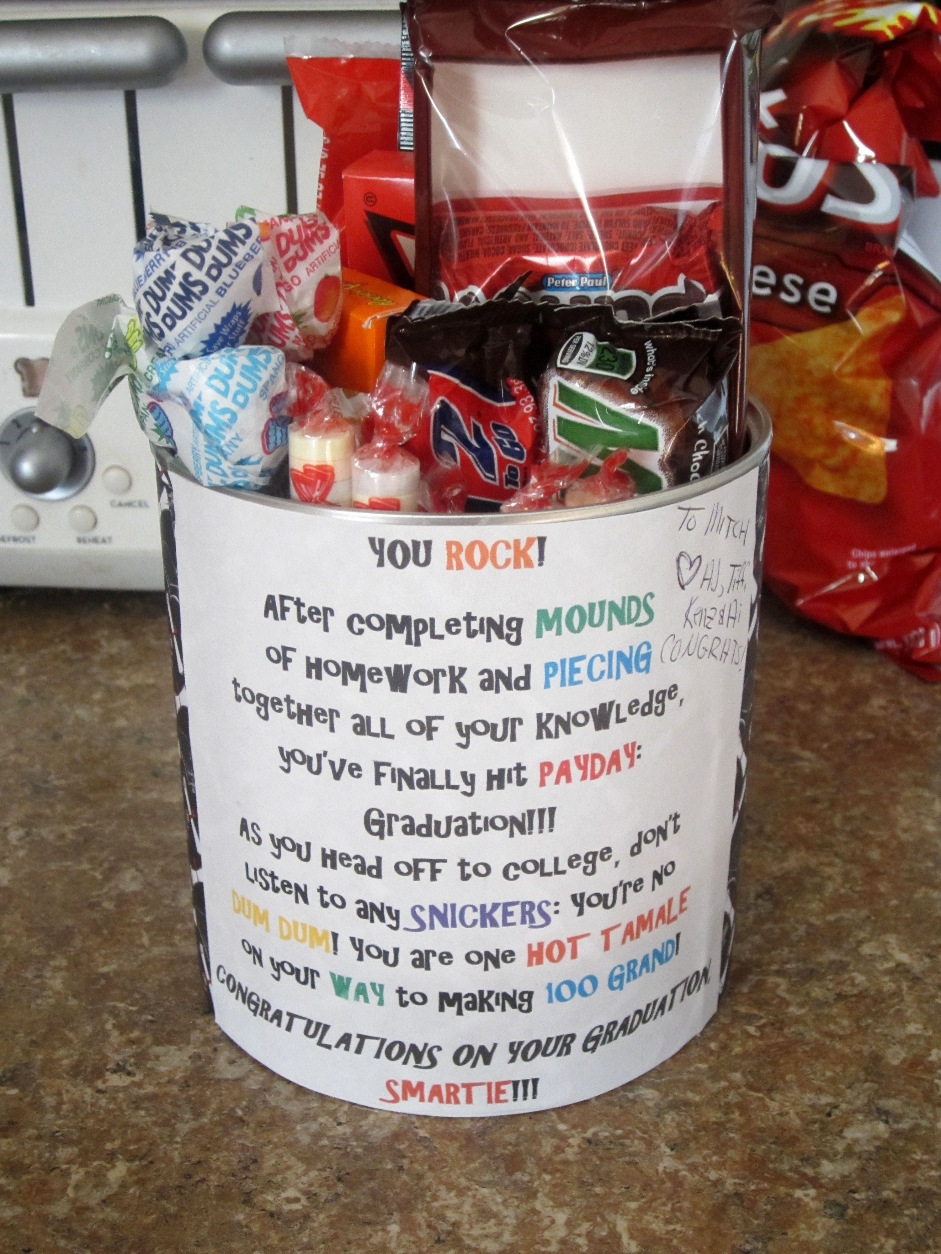 10 Trendy Graduation Gift Ideas For Friends cheap and cheerful graduation gifts graduation gifts grad gifts