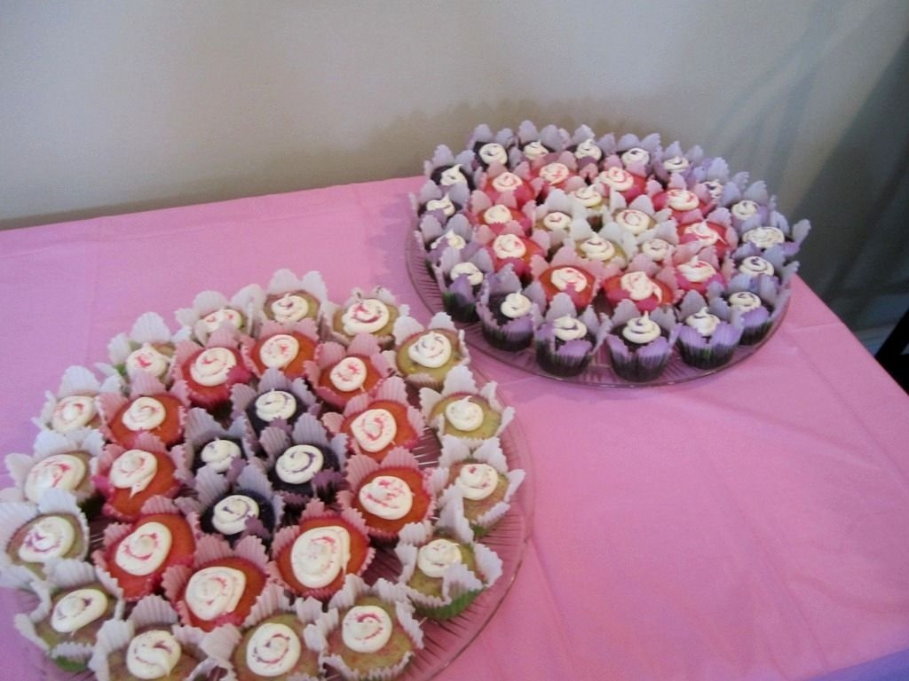 10 Fabulous Baby Shower Food Ideas For Girls cheap baby shower food ideas for a girl archives decorating of party 2020