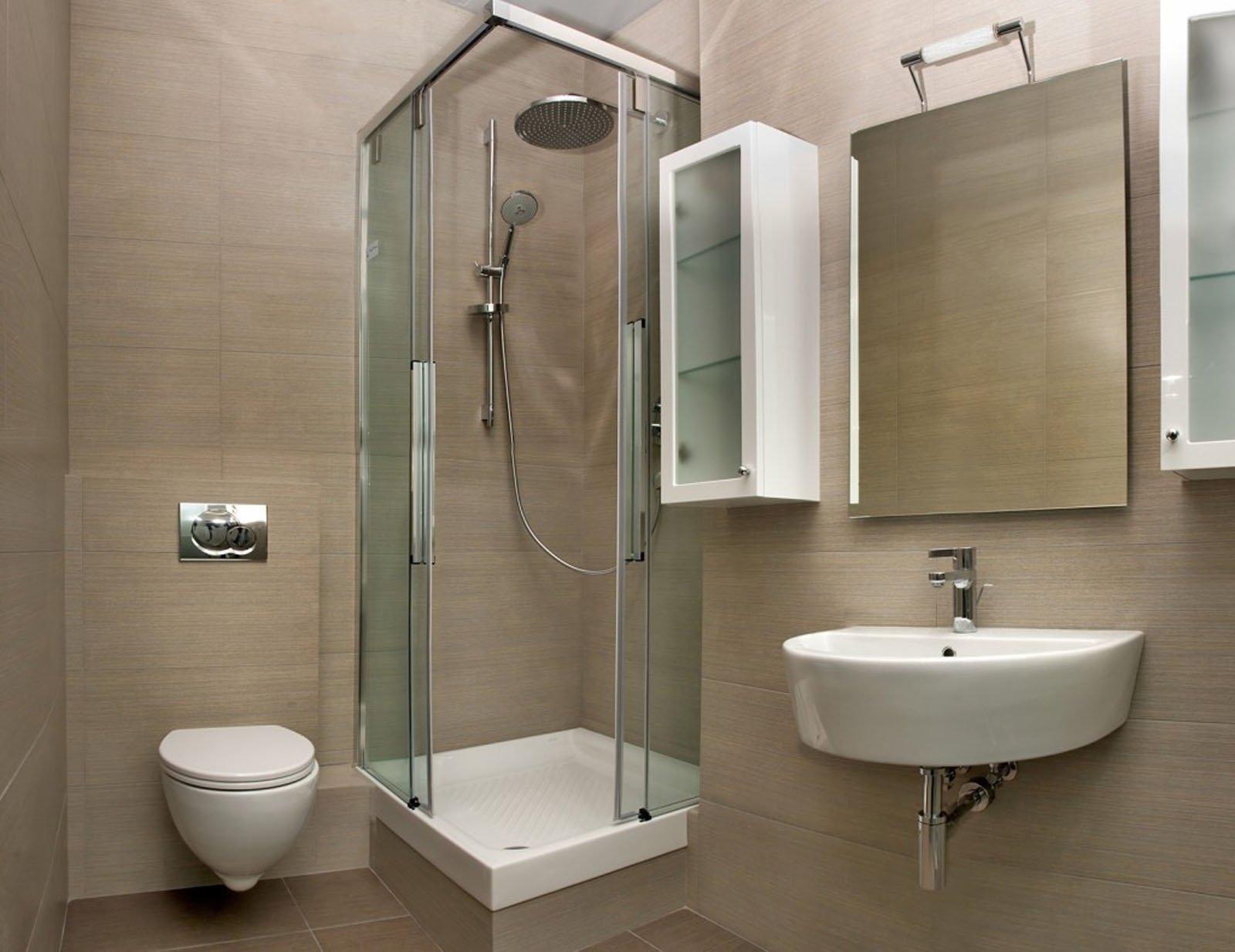 10 Fantastic Cheap Bathroom Remodel Ideas For Small Bathrooms cheap bathroom remodel ideas for small bathrooms room design ideas 1 2020