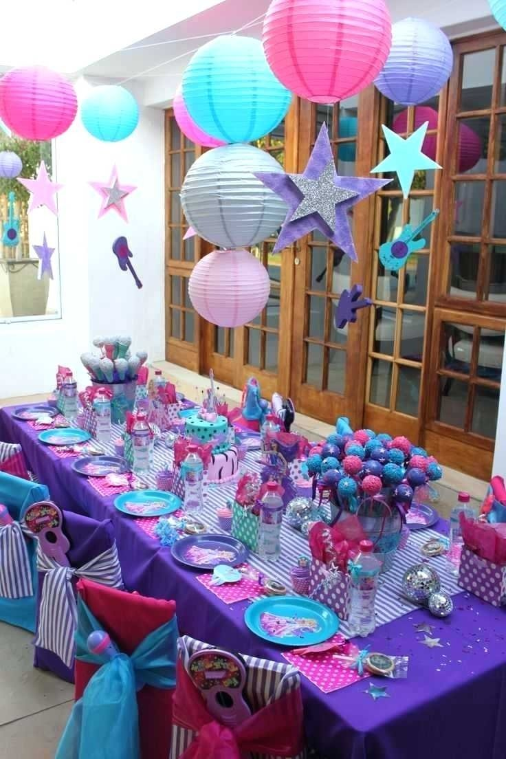 10 Nice Cheap Party Ideas For Adults Birthday Decorations 21st Uk