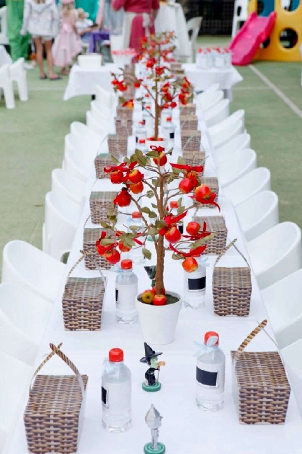 cheap christmas party ideas | designcreative