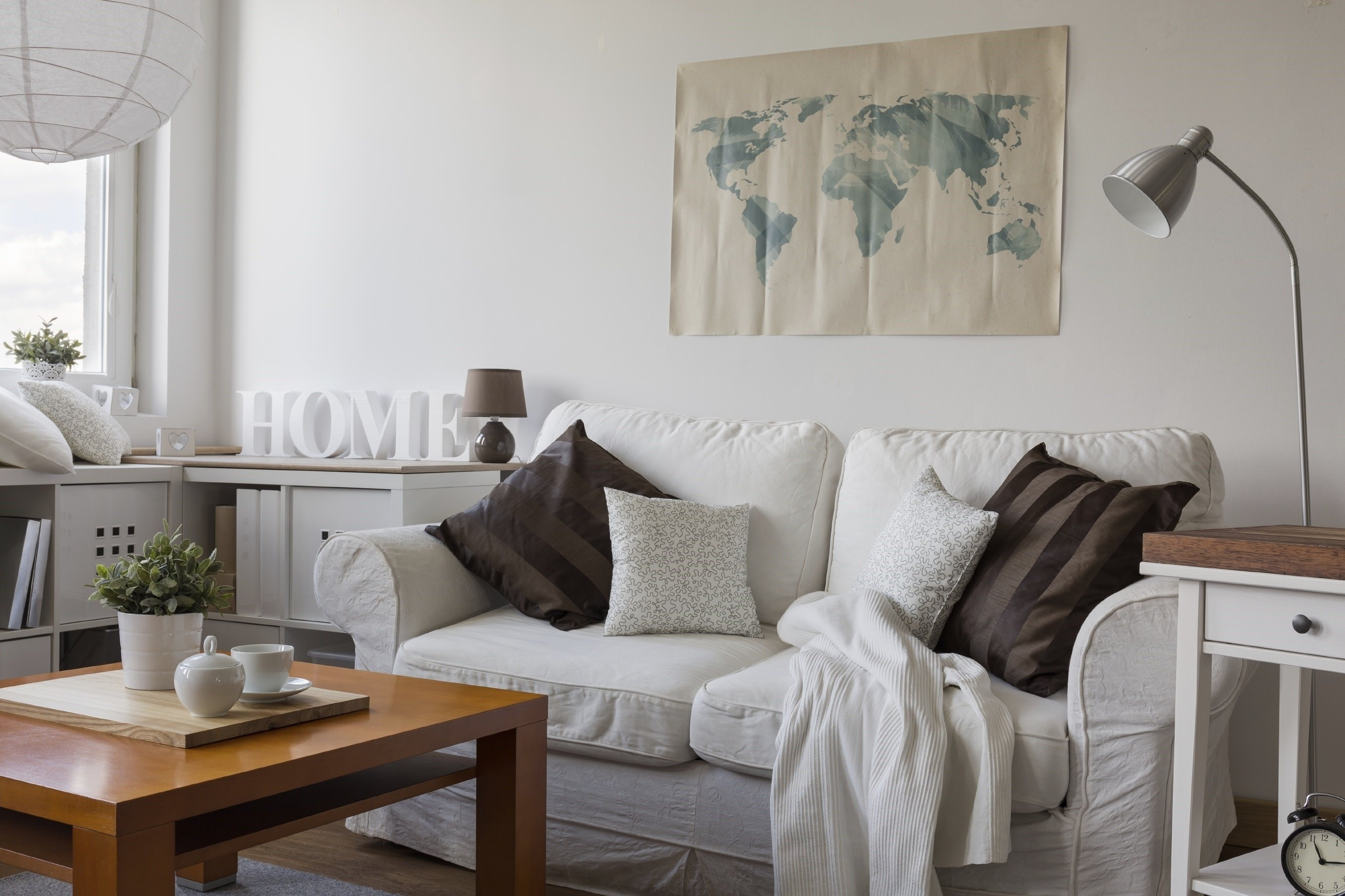 10 Pretty Cheap Decorating Ideas For Apartments cheap decorating ideas for apartments lovely blog 2021
