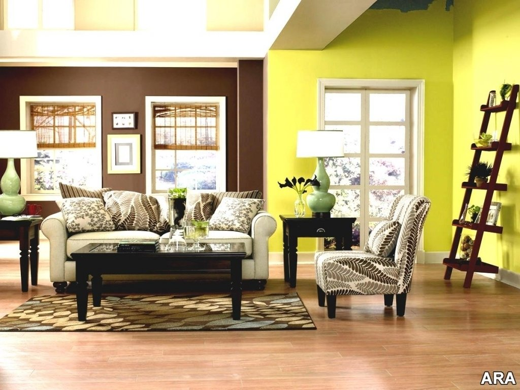 10 Awesome Living Room Ideas For Cheap cheap decorating ideas for living room walls home design ideas 2020