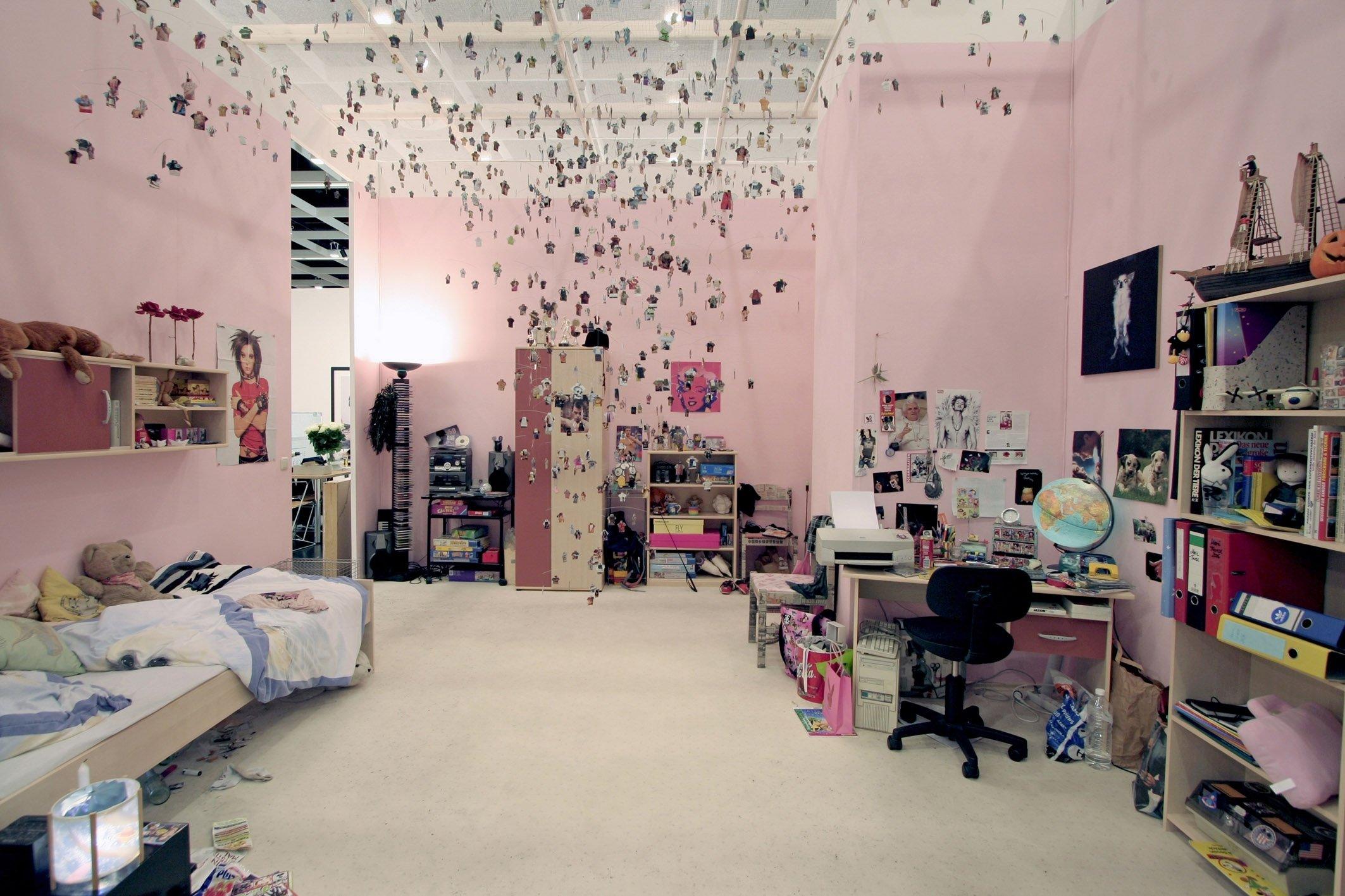 10 Cute Dorm Room Decorating Ideas Diy cheap dorm room decor deas campuslately