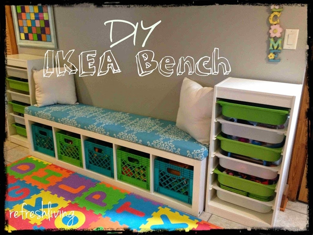 10 Nice Playroom Ideas For Small Spaces cheap kids playroom ideas for small spaces home inspirations 2020