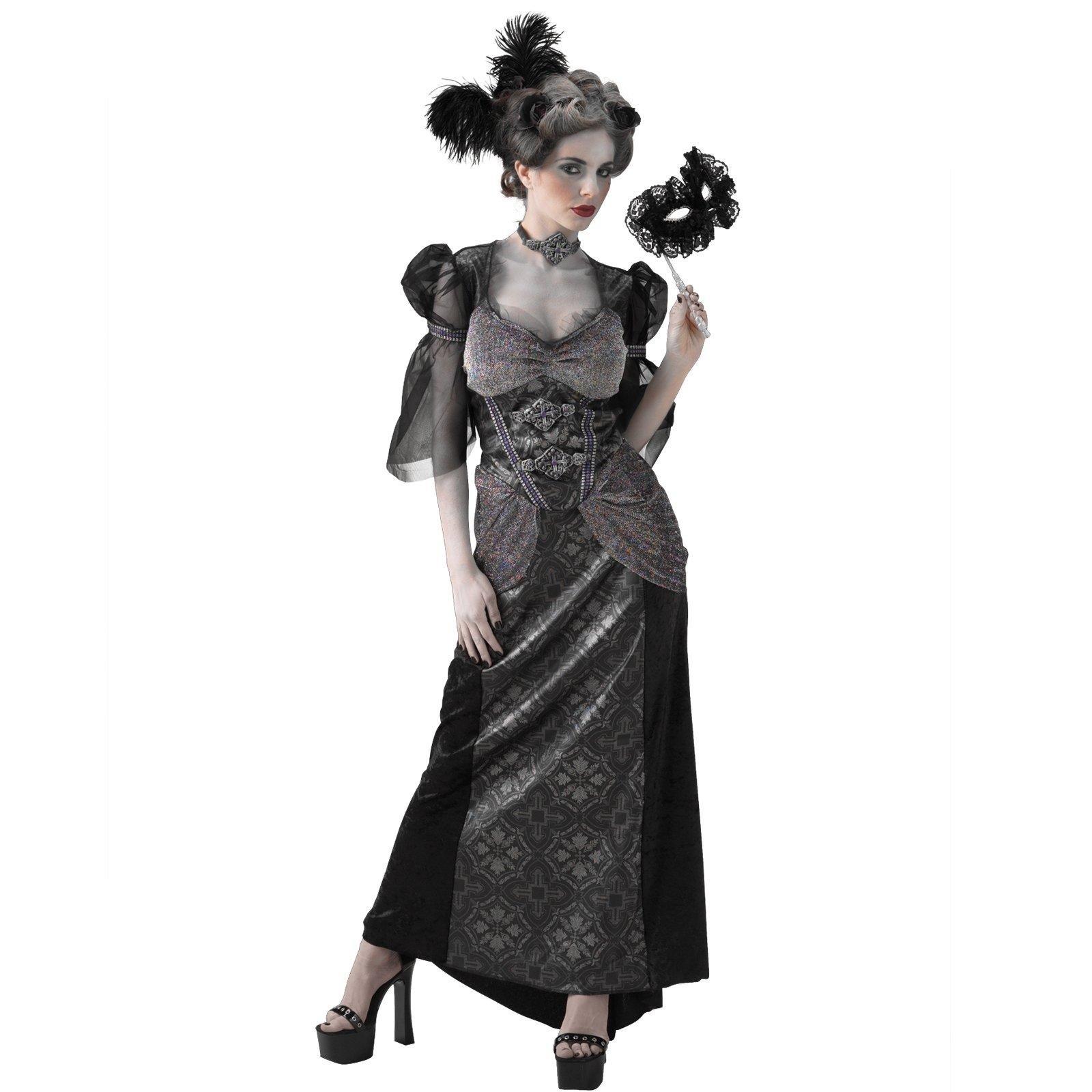 10 Fashionable Masquerade Outfit Ideas For Women cheap masquerade ball dresses criolla brithday wedding how to 2020