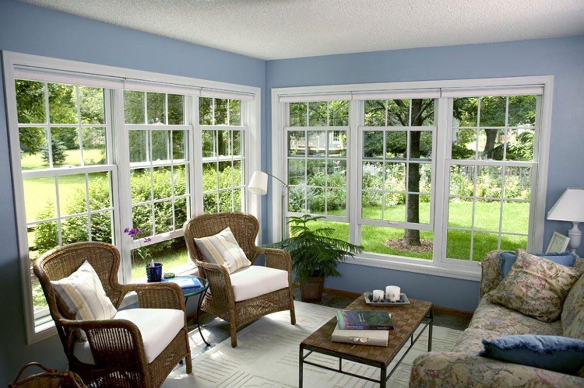 10 Ideal Sunroom Ideas On A Budget cheap sunroom design for dream home ideas decobizz 2020