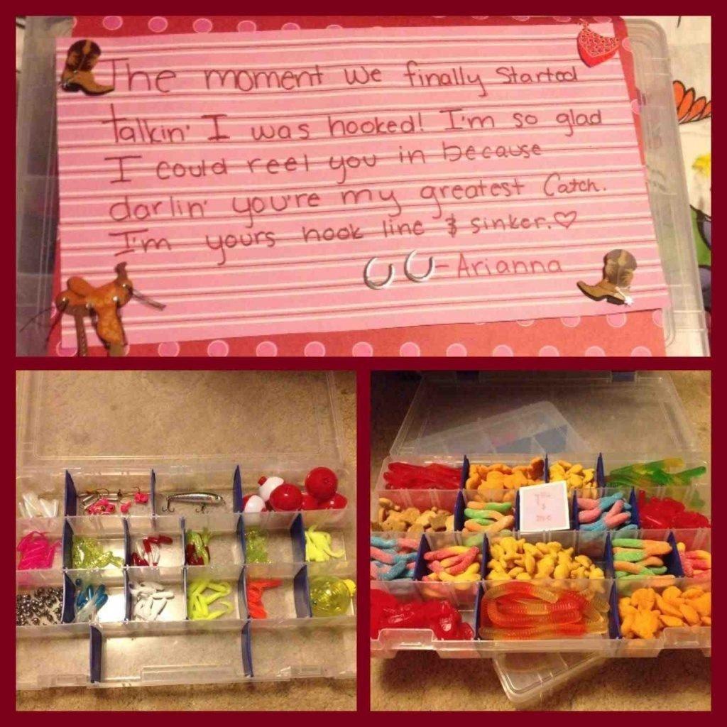 10 Unique Cheap Valentines Day Ideas For Boyfriend cheap valentines day ideas for him ca7a0d55fdc8e8796597d7b257259ead