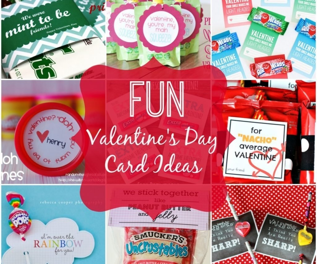 10 Fantastic Cheap Valentines Day Ideas For Him cheap valentines day ideas for him cute valentines day ideas for her 2021