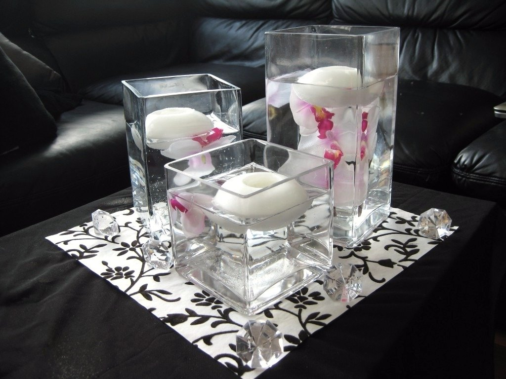 10 Lovable Ideas For Wedding Centerpieces On A Budget cheap wedding centerpiece ideas diy wedding centerpieces diy for 2021