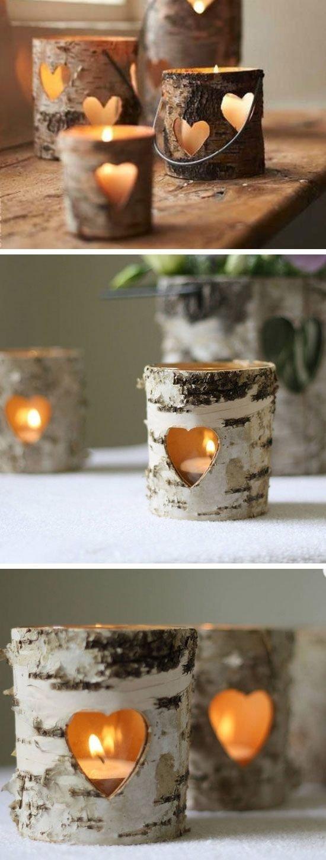 10 Gorgeous Cheap Wedding Ideas For Winter cheap wedding ideas for winter wedding ideas uxjj