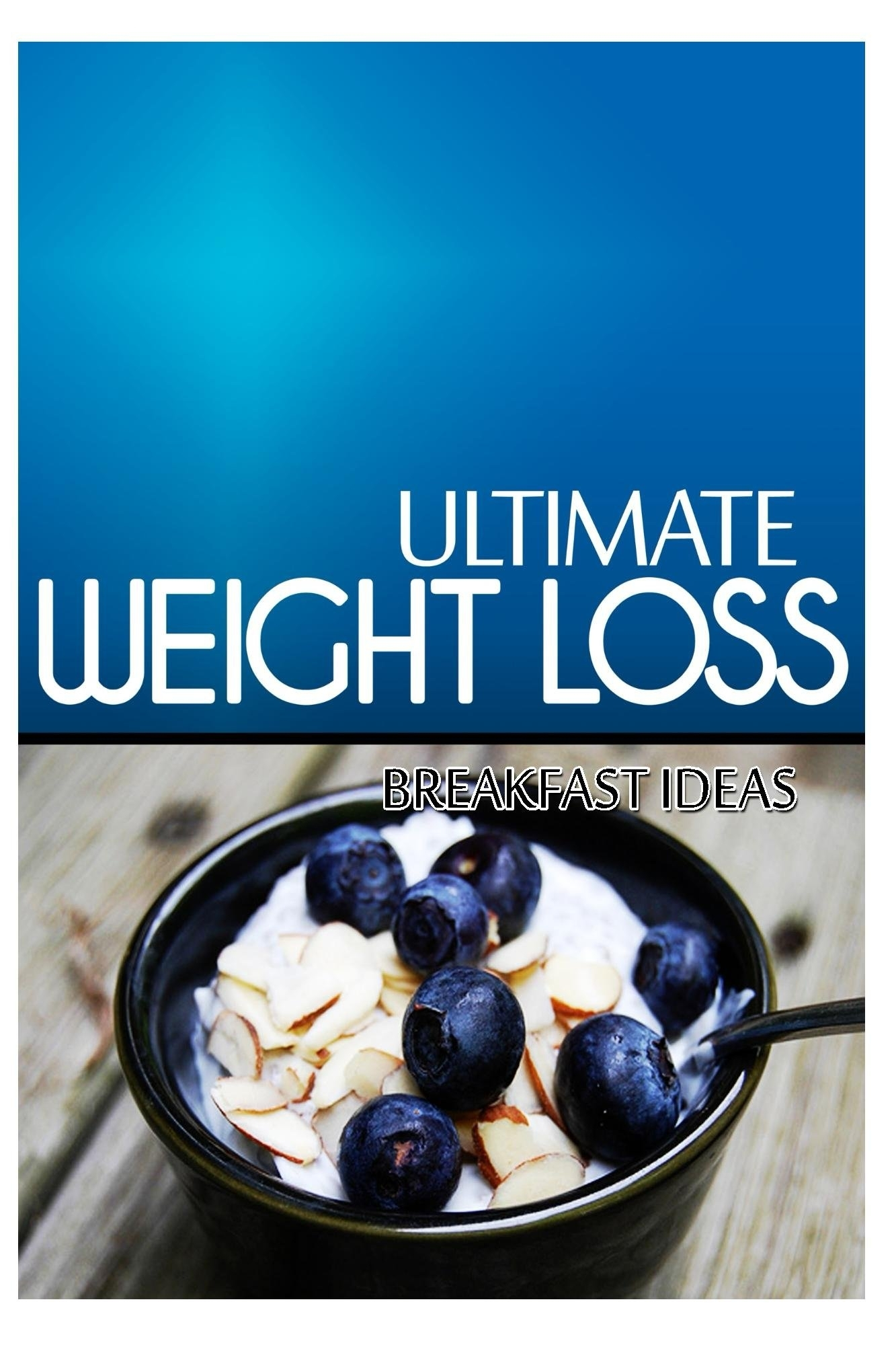 10 Attractive Weight Loss Team Names Ideas %name 2021