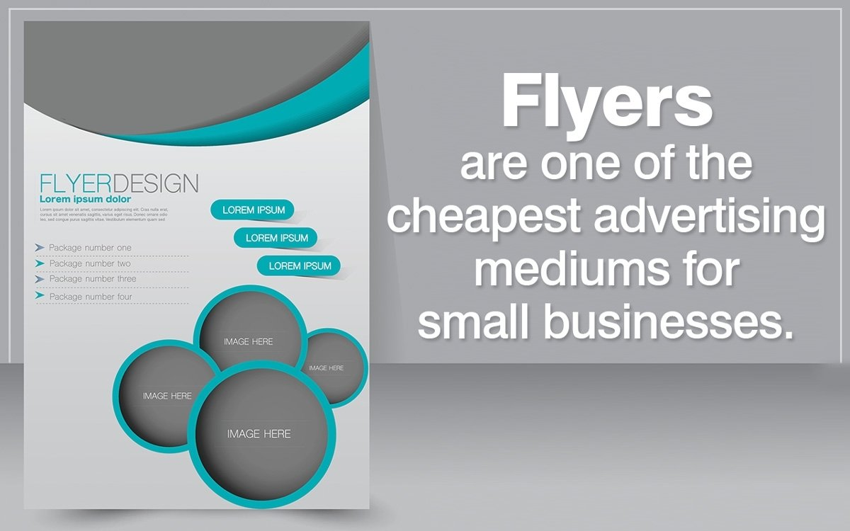 10 Unique Advertising Ideas For Small Business cheap yet effective advertising ideas for small scale business 1 2020