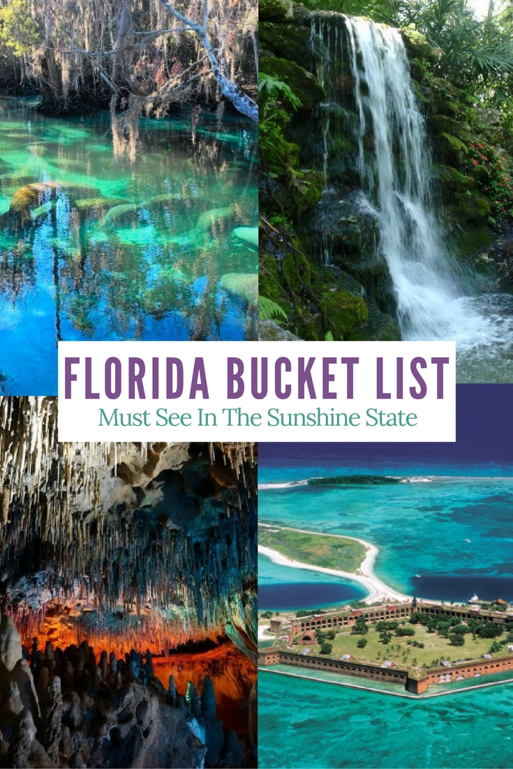 10 Lovely Florida Vacation Ideas For Families check out this list of family friendly things do see and do in 1 2020