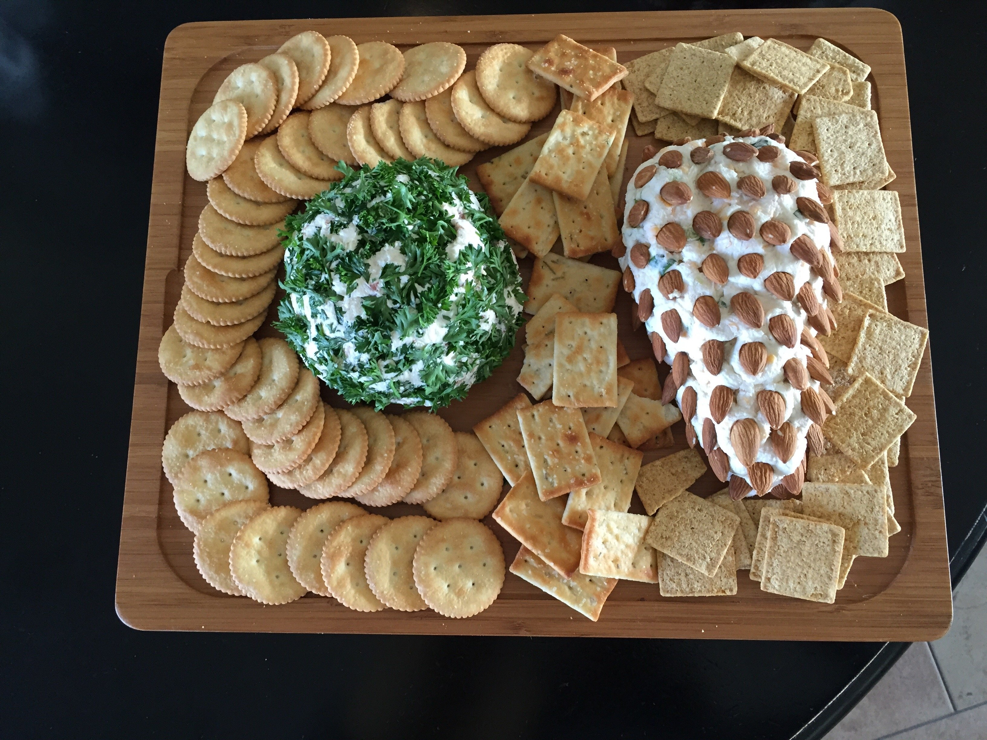 10 Famous Where The Wild Things Are Party Ideas cheese ball where the wild things are party ideas 1st birthday 2021