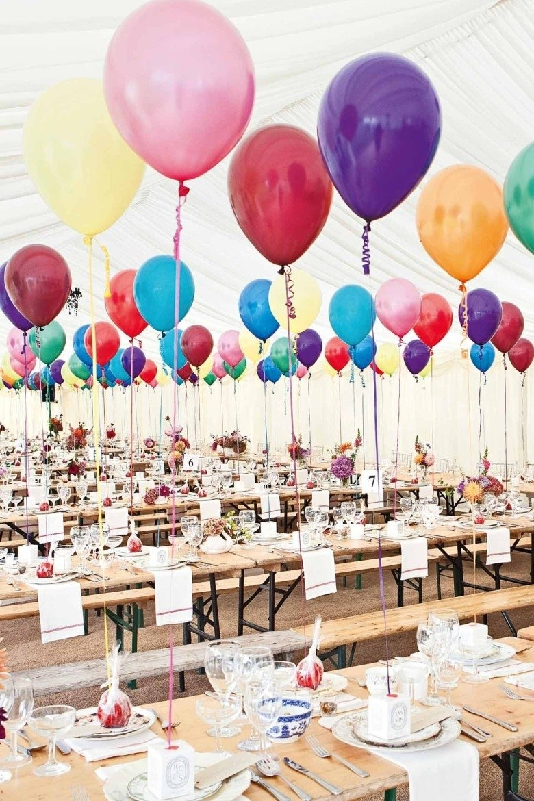 10 Awesome Anniversary Ideas On A Budget chic cute wedding reception ideas cheap decoration 50th anniversary 2020