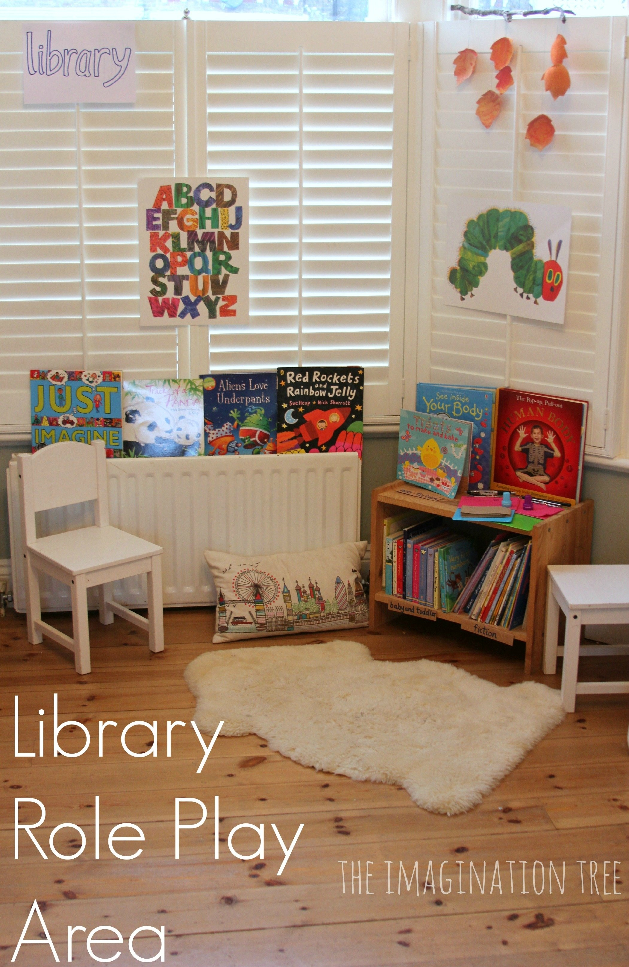 10 Lovable Role Play Ideas For The Bedroom chic role playing ideas for the bedroom on library role play area 2020