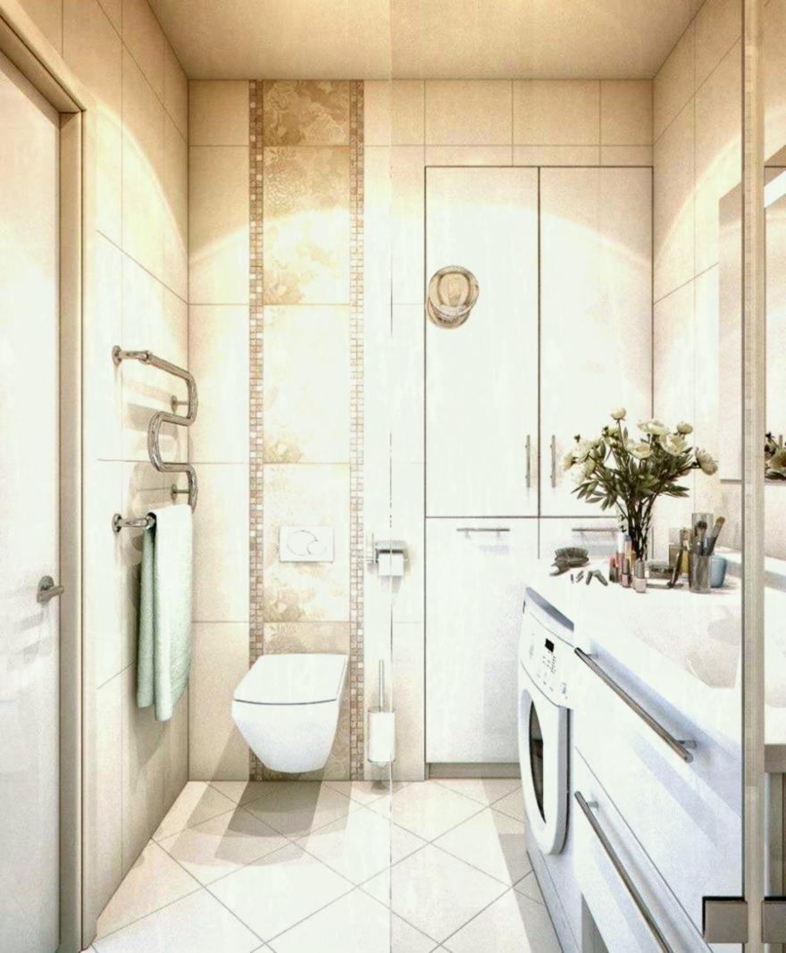 10 Beautiful Towel Rack Ideas For Small Bathrooms