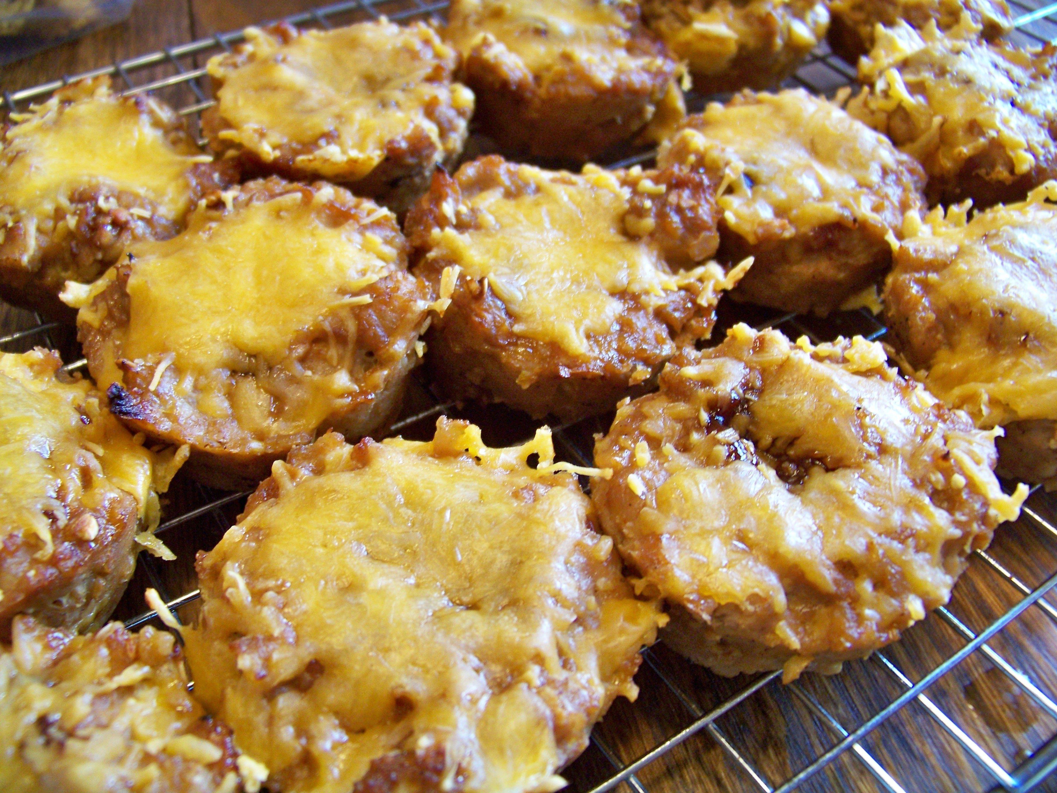 10 Stylish Quick Dinner Ideas With Ground Beef chicken recipes for dinner in urdu in urduchef zakir filipino