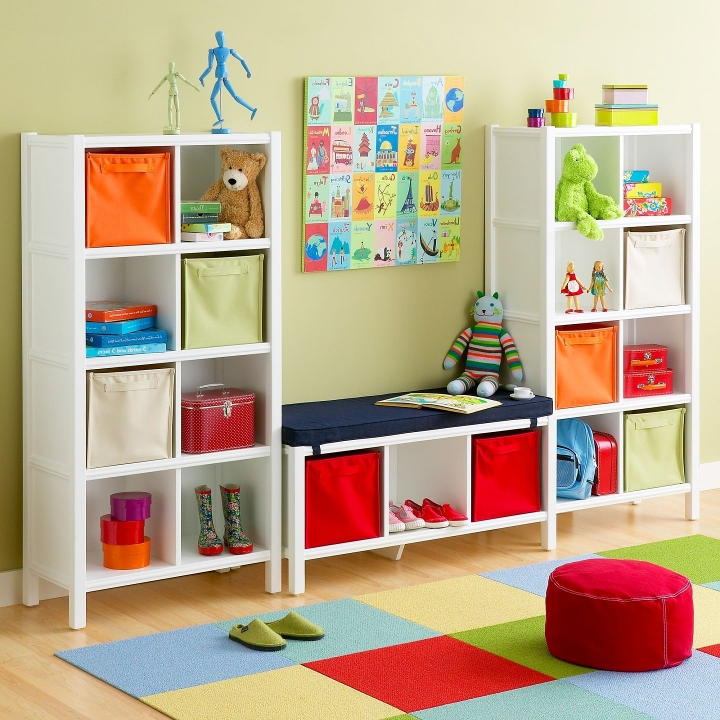 10 Unique Kids Bedroom Ideas For Small Rooms childrens bedroom designs for small rooms bedroom exquisite kids 2020