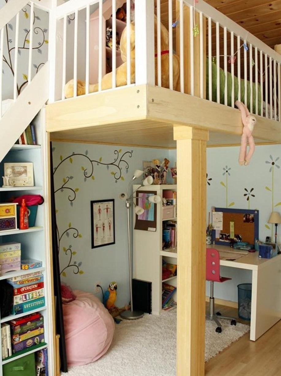 10 Unique Kids Bedroom Ideas For Small Rooms childrens bedroom designs for small rooms boys small bedroom ideas 2020