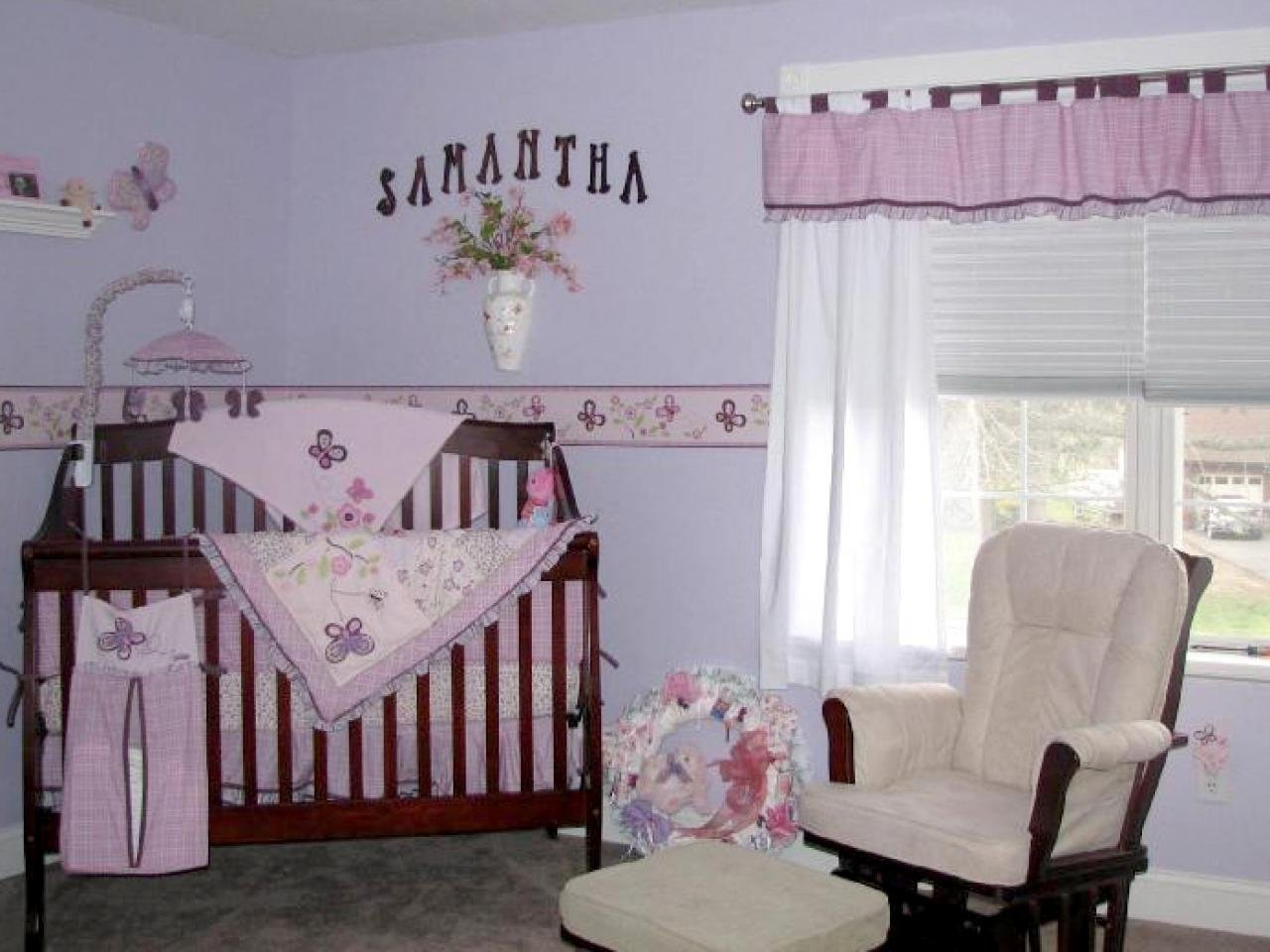 10 Nice Baby Room Ideas For Girls childrens bedroom ideas tag baby girl bedroom colors boy l shaped 2021