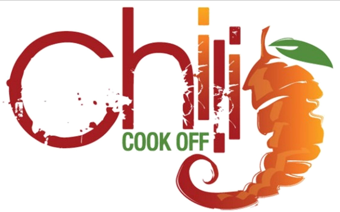 10 Ideal Chili Cook Off Theme Ideas chili cookoff coming to gunter gunter texas