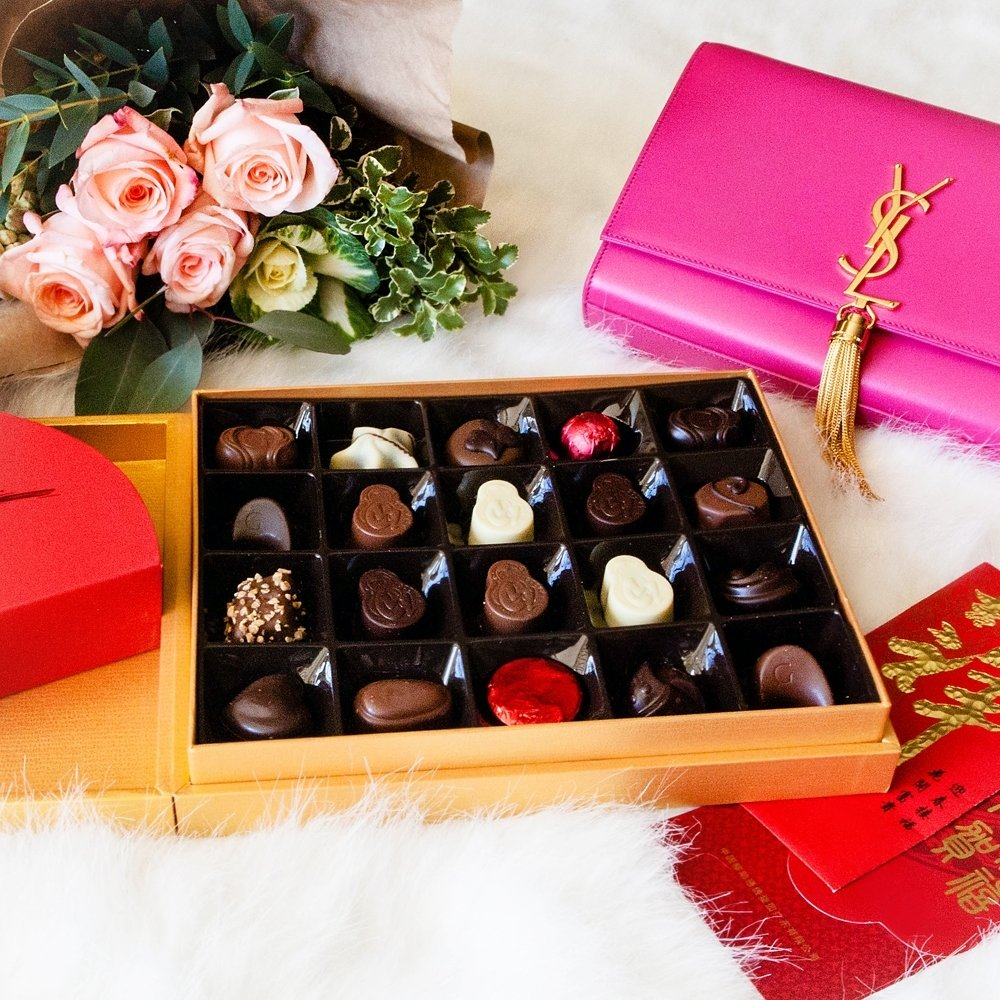 chinese & lunar new year gift ideas - fitfabfunmom