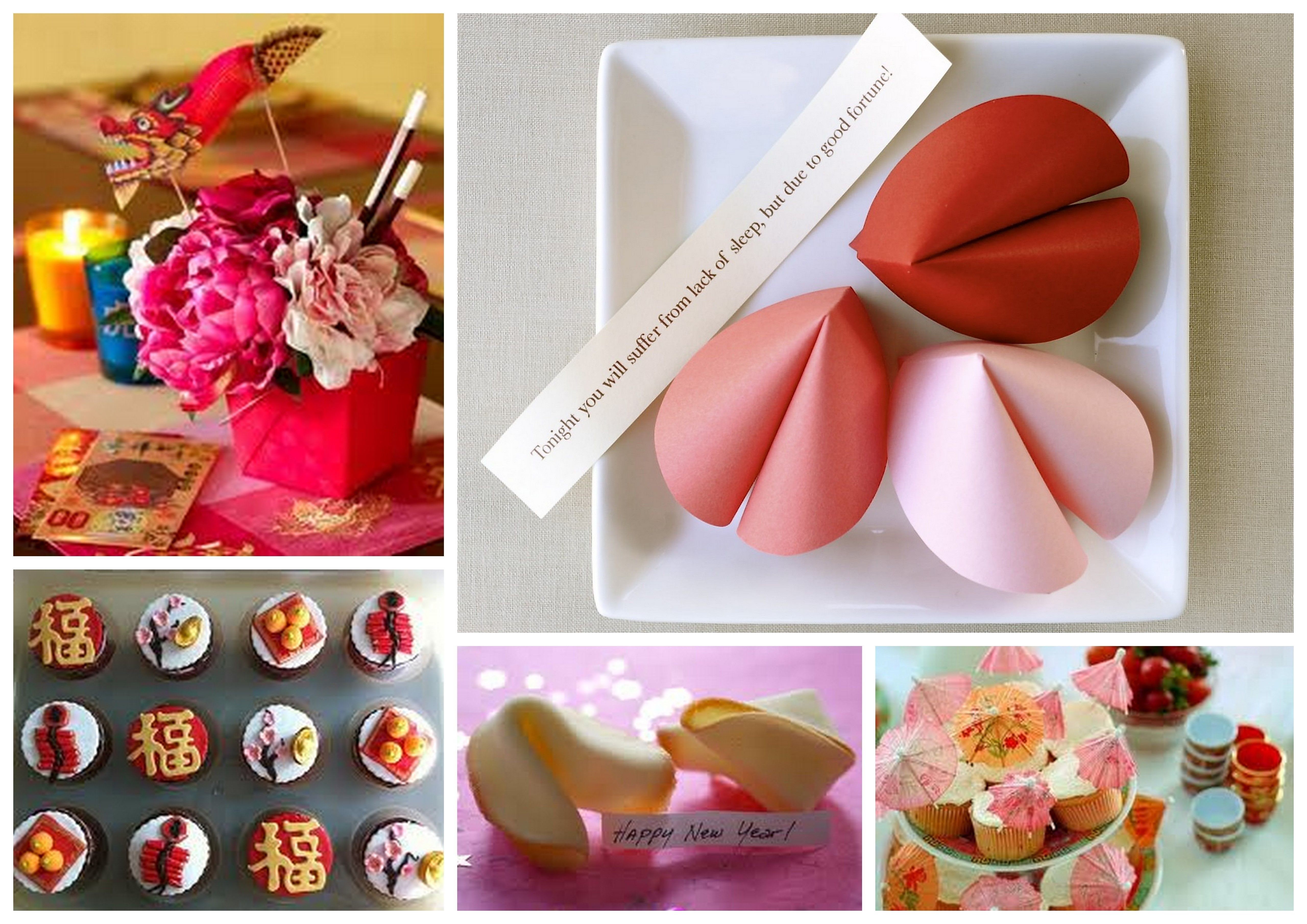 10 Fashionable Chinese New Year Celebration Ideas chinese new year ideas chinese take out party pinterest party 2020