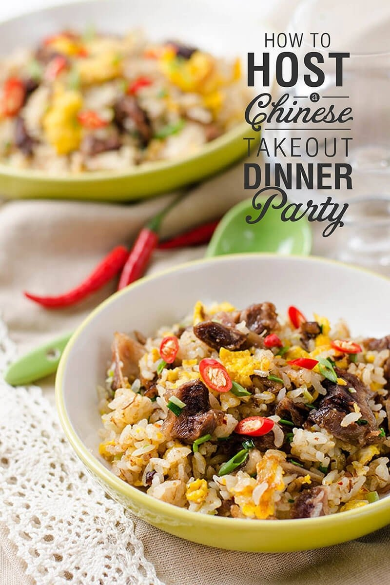 10 Most Recommended Take Out Ideas For Dinner chinese takeout dinner party chinese dinner party menu 1 2 2020