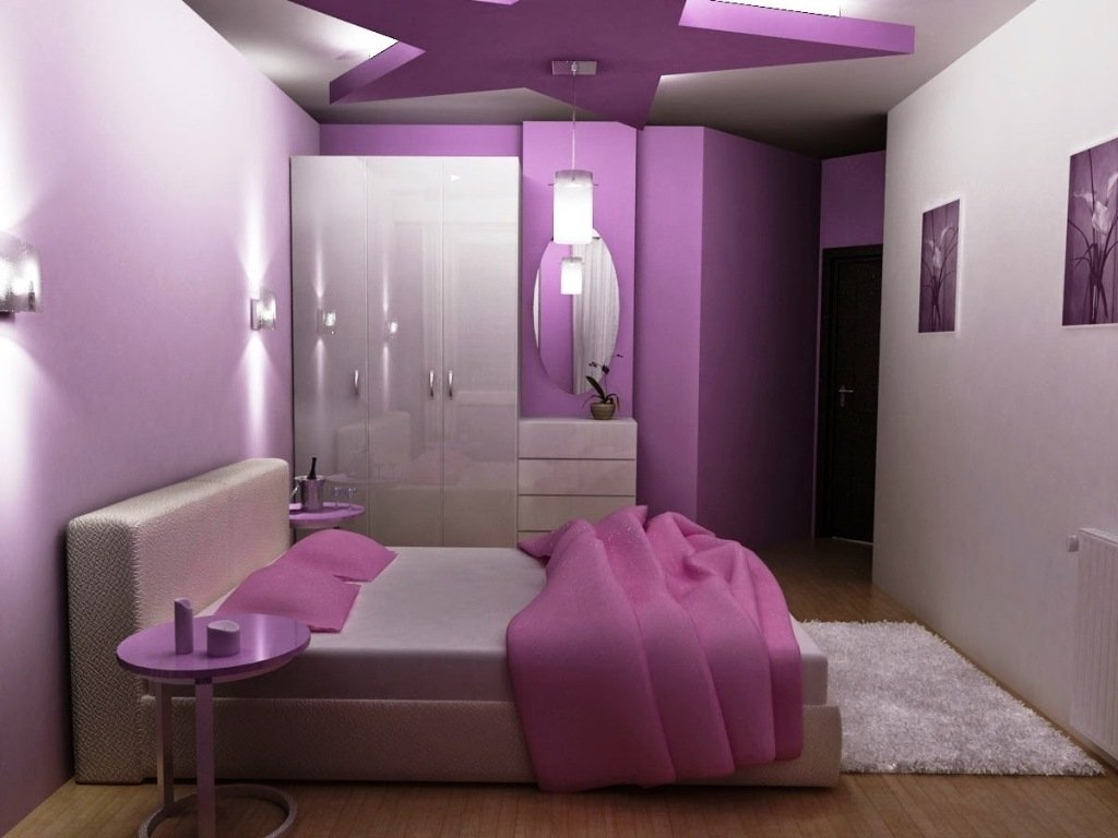 10 Stylish Purple Bedroom Ideas For Adults choose the best and modern bedroom designs for adults tedx designs 2020