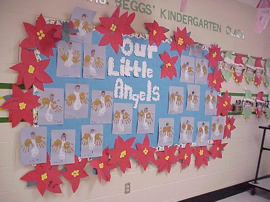 10 Wonderful Preschool Christmas Bulletin Board Ideas christian bulletin board ideas christian bulletin board ideas for 1 2020
