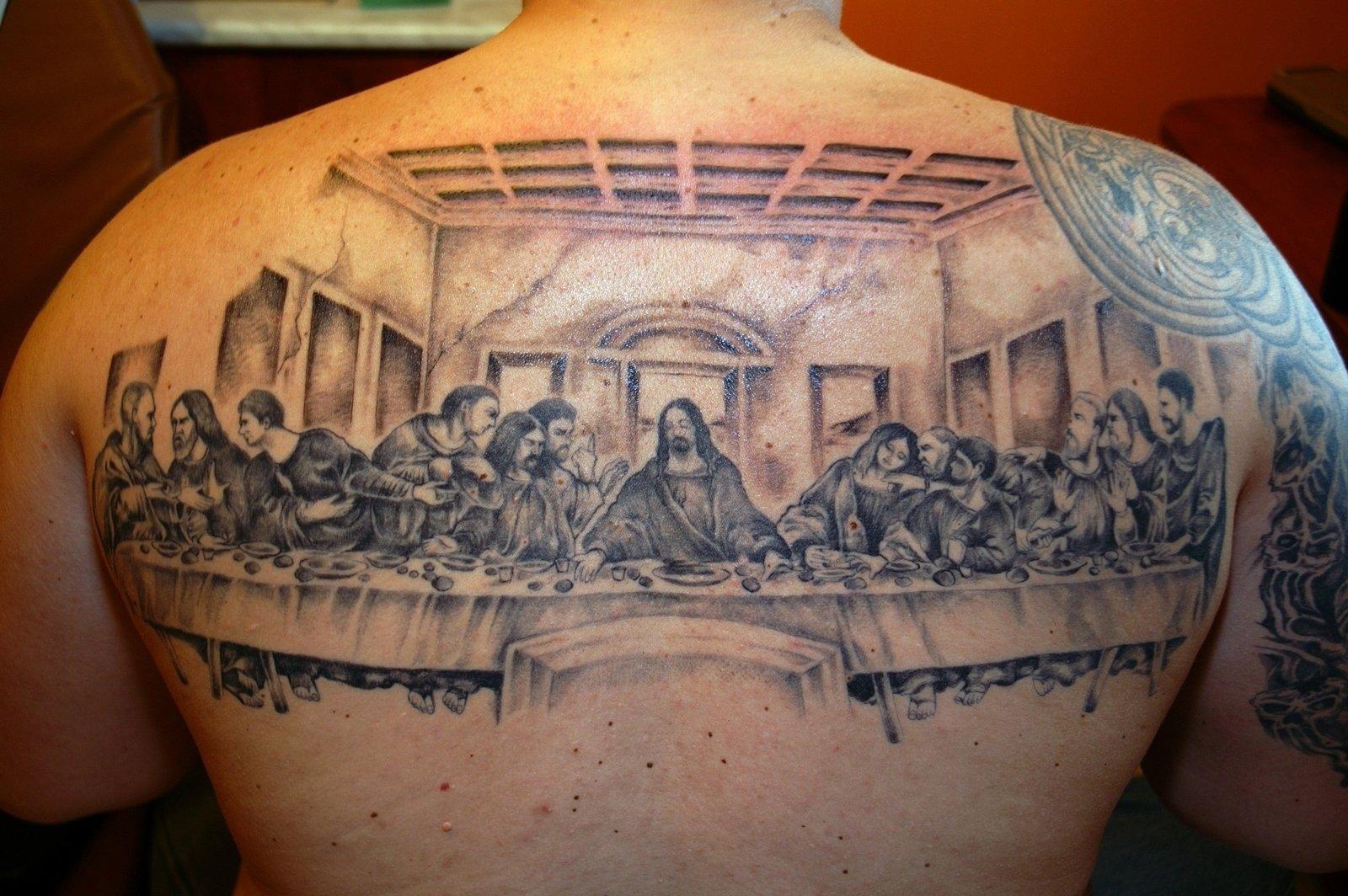 10 Pretty Christian Tattoo Ideas For Men christian tattoo ideas for men tat ideas on pinterest christian