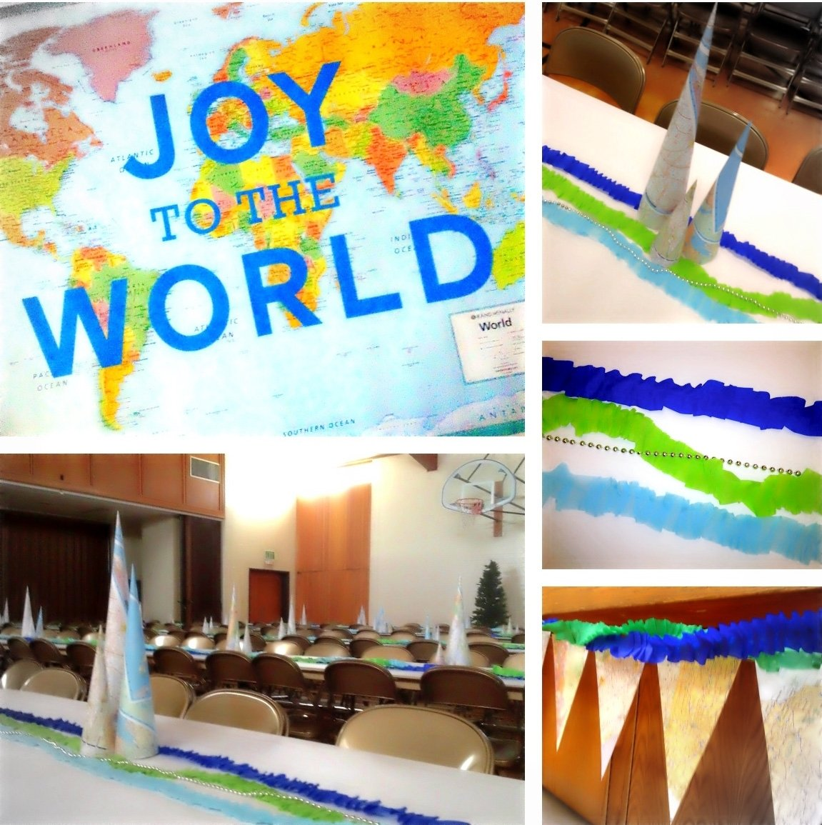 10 Great Around The World Party Ideas christmas around the world party paging supermom