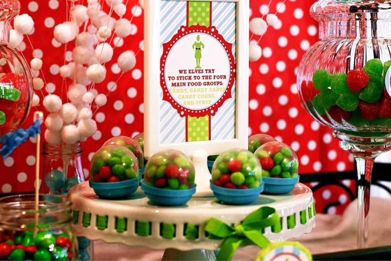 10 attractive christmas party theme ideas for adults christmas brunch themes fun for christmas