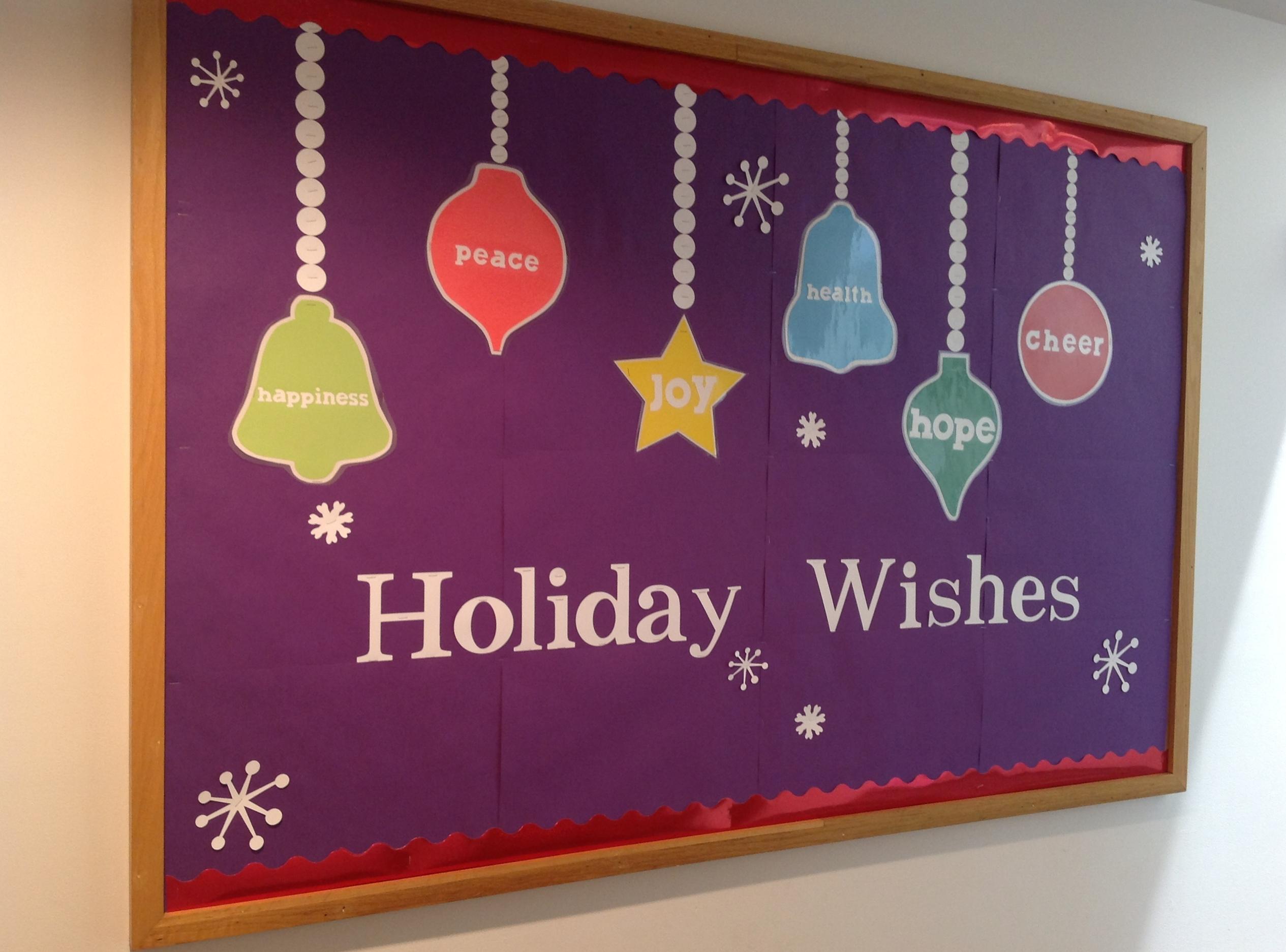 10 Ideal Christmas Church Bulletin Board Ideas christmas bulletin board displays fpl pinterest christmas 1 2020