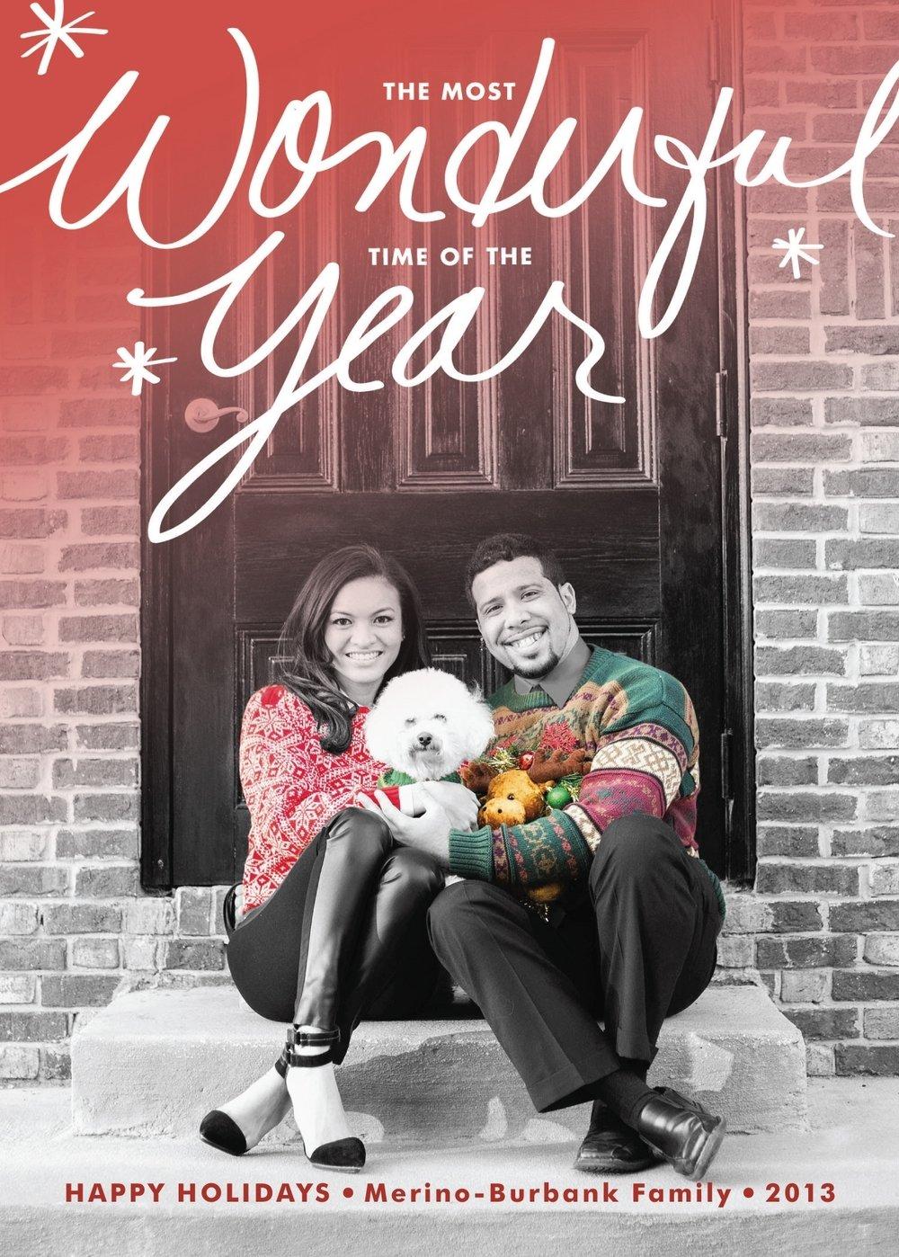 10 Fashionable Christmas Card Ideas For Couples christmas card ideas for couples with dogs happy holidays 2021