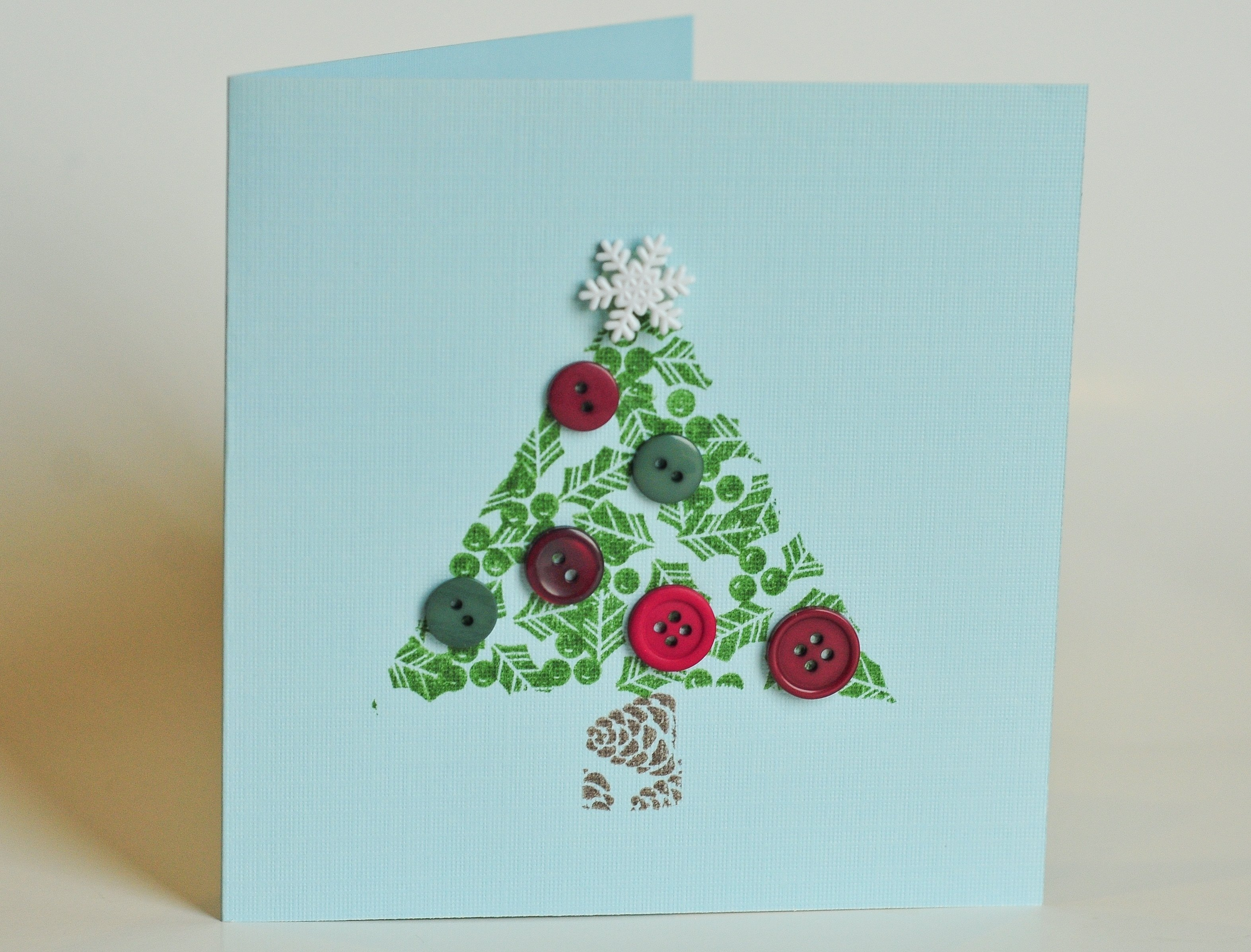 10 Attractive Christmas Card Ideas For Kids christmas cards make ideas children yuyellowpages tierra este 25710 2 2021
