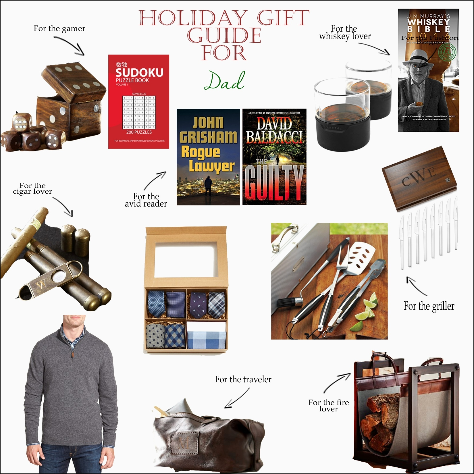 10 Nice Ideas For Dad For Christmas christmas christmas gifts for dad beautiful unique t ideas for 2020
