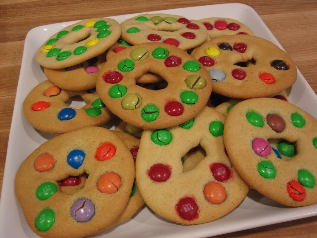 10 Fabulous Fun Baking Ideas For Kids christmas cookies familyeducation 2020