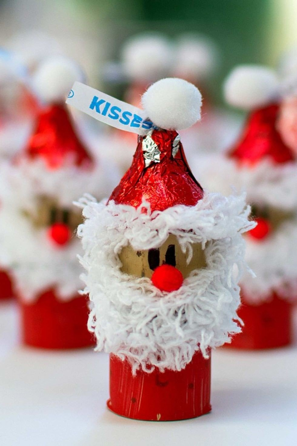 10 Elegant Holiday Craft Ideas For Adults Christmas Find