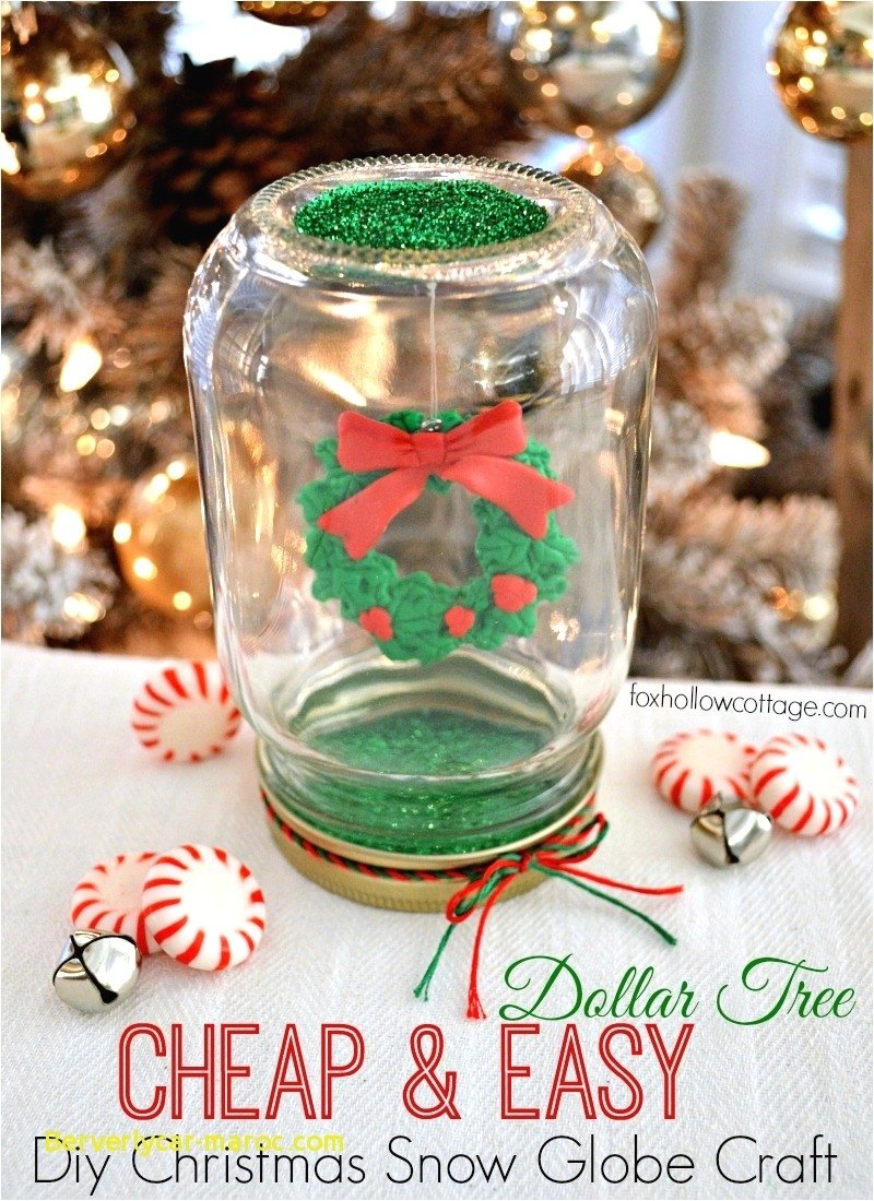 10 Unique Christmas Craft Ideas For Adults 2019