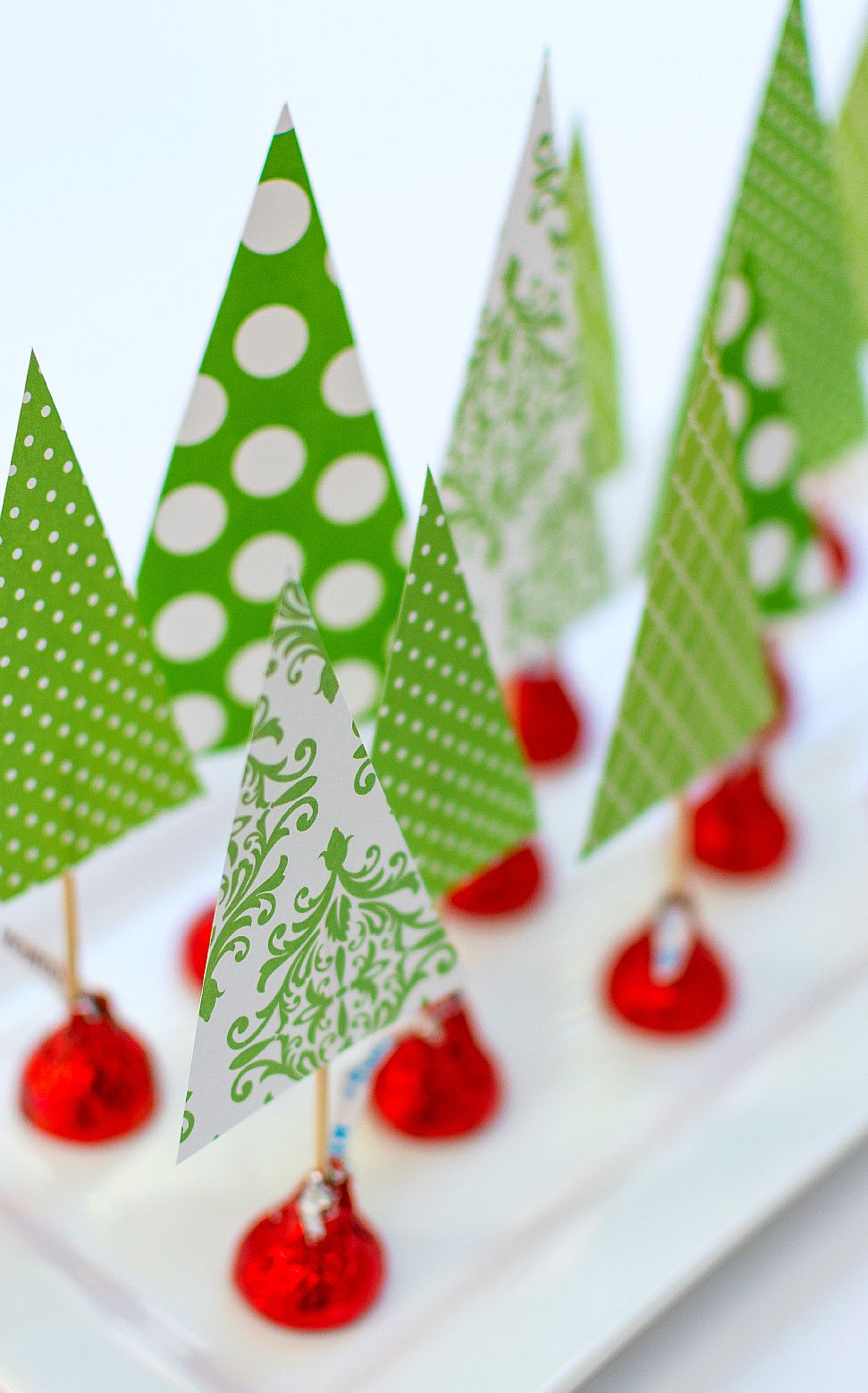 christmas crafts with kids | craft ideas | pinterest | christmas