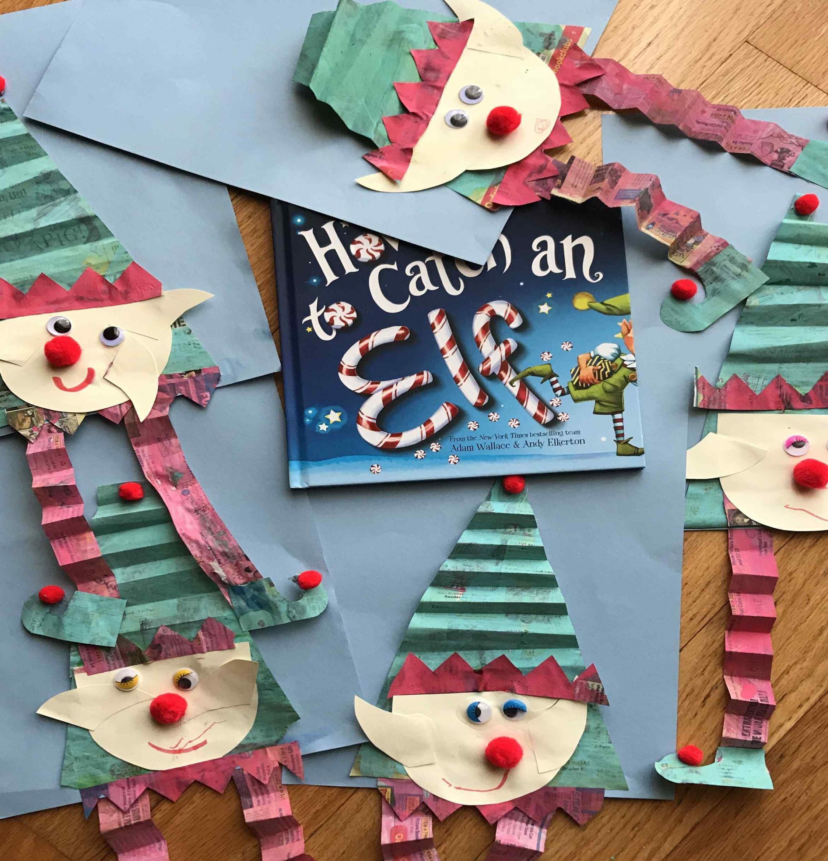 10 Best Christmas Craft Ideas On Pinterest christmas crafts with kids pinterest xmas craft ideas trend elegant 2020